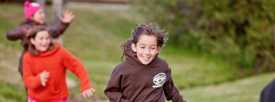 Kids Activities FI