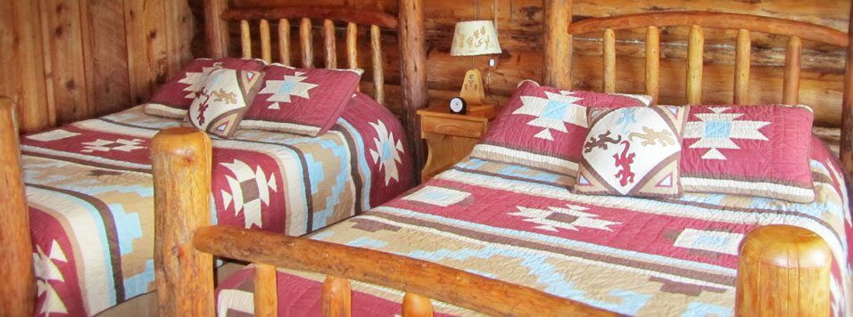 indian-cabin-featured